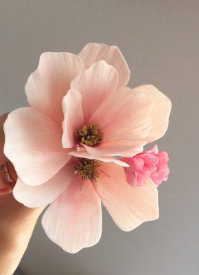 Felicia-Wong-Sweet-Savour-by-Felicia-10.JPG#asset:18294:paletteImage