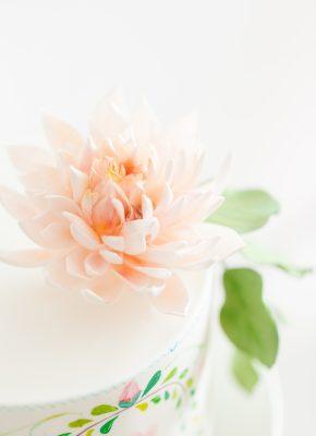 Felicia-Wong-Sweet-Savour-by-Felicia-5.JPG#asset:18292:paletteImage