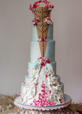 Jennifer-Reese-Good-Gosh-Ganache-Wedding-Elegant-0-1.jpg#asset:17783:paletteImage