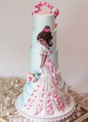 Jennifer-Reese-Good-Gosh-Ganache-Wedding-Elegant-0.jpg#asset:17791:paletteImage