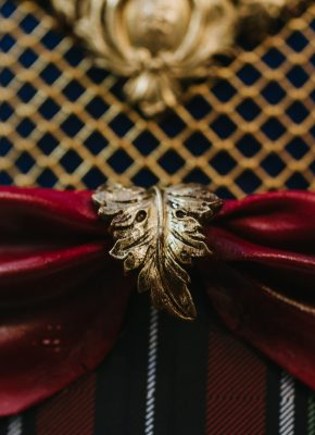Karen-Keaney-wedding-gown-2.jpg#asset:18194:paletteImage