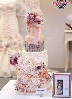 Kay-Gajra-Wedding-gown-1.jpg#asset:18212:paletteImage