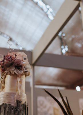 Kay-Gajra-Wedding-gown-4.jpg#asset:18215:paletteImage
