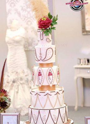 Lynch-wedding-gown-1.jpg#asset:18237:paletteImage