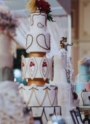 Lynch-wedding-gown-5.jpg#asset:18240:paletteImage
