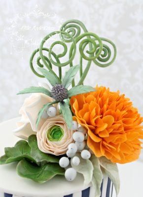 Selma-K.-Stanley-Little-Apple-Cakes-Wedding-Elegant-3-1.jpg#asset:18308:paletteImage