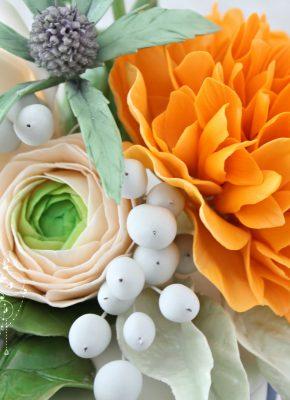 Selma-K.-Stanley-Little-Apple-Cakes-Wedding-Elegant-3-2.jpg#asset:18309:paletteImage