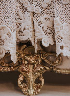 Wedding-Gowns-Ben-Fullard-1.jpg#asset:18230:paletteImage