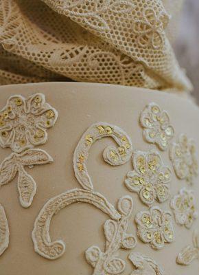 Wedding-Gowns-Ben-Fullard-2.jpg#asset:18231:paletteImage