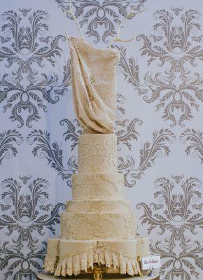 Wedding-Gowns-Ben-Fullard.jpg#asset:18233:paletteImage