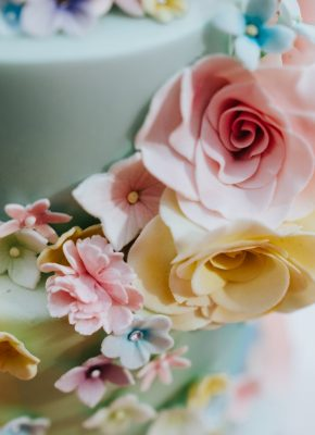 Wedding-Gowns-Claire-Anderson-1.jpg#asset:18200:paletteImage