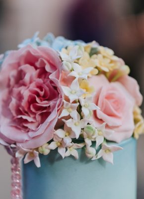 Wedding-Gowns-Claire-Anderson-2.jpg#asset:18201:paletteImage