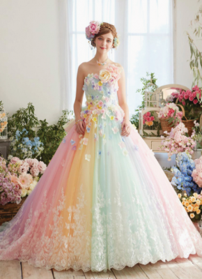 Wedding-Gowns-Claire-Anderson-3.png#asset:18202:paletteImage