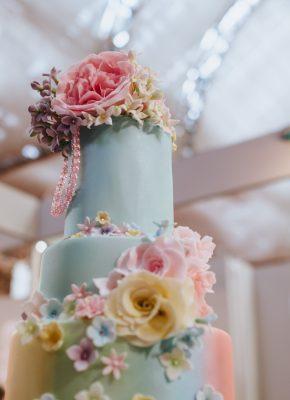 Wedding-Gowns-Claire-Anderson.jpg#asset:18203:paletteImage