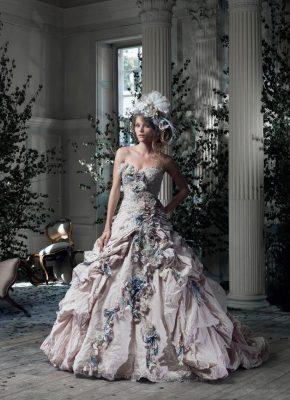Wedding-gown-vicki-smith-1.jpg#asset:18226:paletteImage