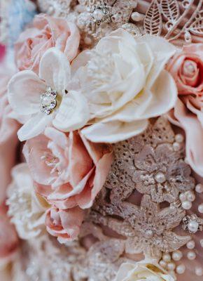Wedding-gown-vicki-smith-3.jpg#asset:18228:paletteImage