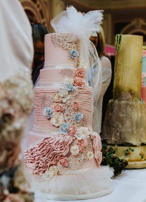 Wedding-gown-vicki-smith.jpg#asset:18229:paletteImage