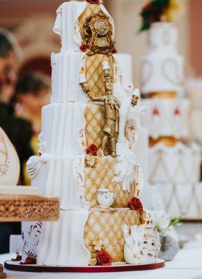Wedding-gows-Emma-Ball-3.jpg#asset:18220:paletteImage
