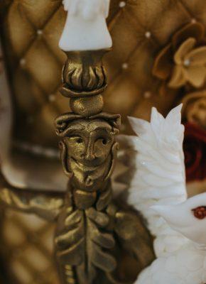 Wedding-gows-Emma-Ball.jpg#asset:18222:paletteImage