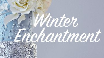 Winter Enchantment
