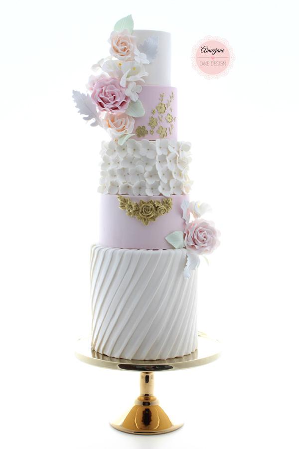 aimee-perrett-aimeejane-cake-design-wedd