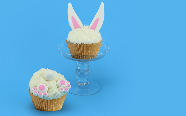 bunny-cake_170411_143219.jpg#asset:17274
