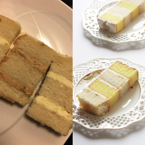 cake.jpg#asset:16310