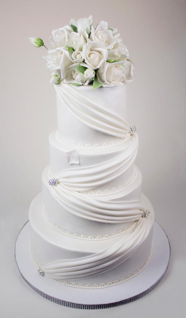 cesar_renteria_-_wedding_elegant-3.jpg#a