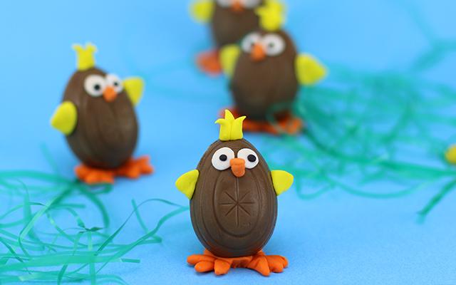 chocolate-egg.jpg#asset:17283