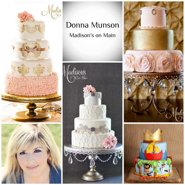 donna_munson_collage.jpg#asset:3320