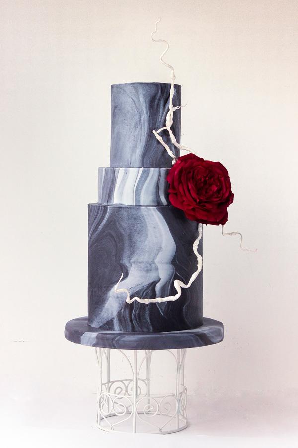 hoang-anh-nguyen-mito-sweets-wedding-elegant-3.jpg#asset:14854
