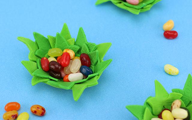 jelly-bean-basket_170411_143253.jpg#asset:17275