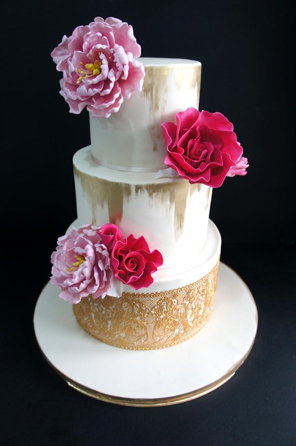 jessica-ting-wedding-elegant.-600.jpg#as