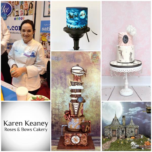 karen_keaney_collage.jpg#asset:3630