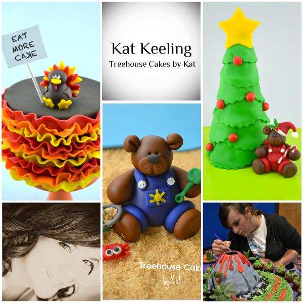 kat_keeling_collage.jpg#asset:3635