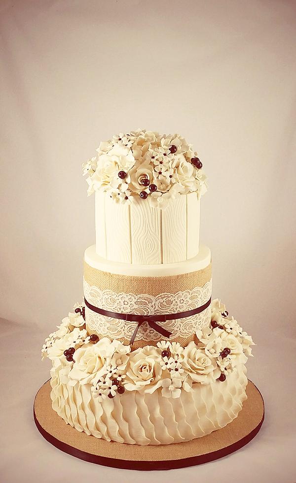 lisa_fudge_-_wedding_elegant.jpg#asset:3