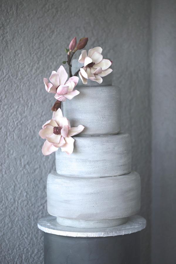 mel-boers-mel-cakes-wedding-elegant-37.jpg#asset:14856