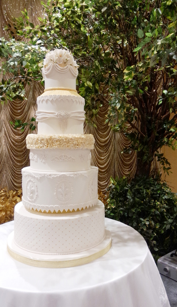 melisa_wijaya_-_melico_bali_-_wedding_el