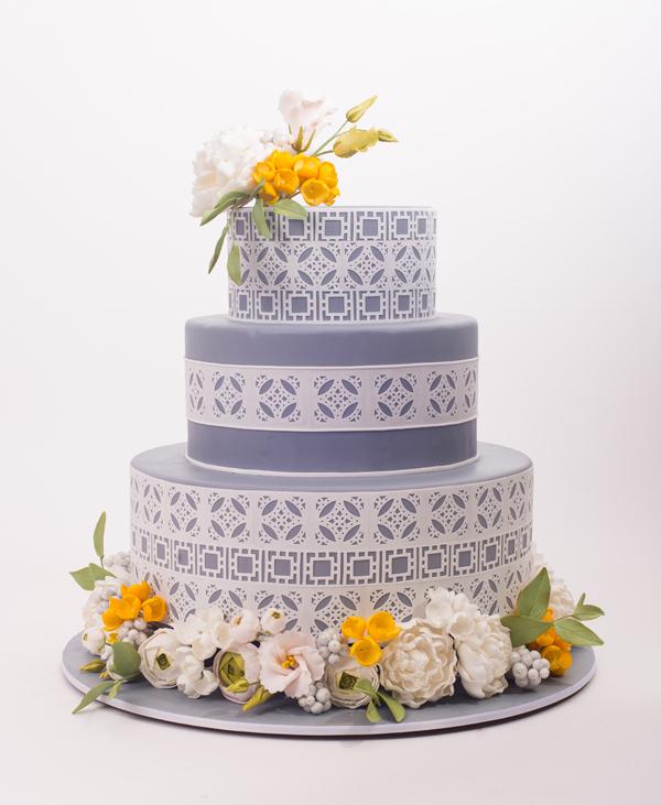 ron-ben-israel-cakes-8.jpg#asset:14857