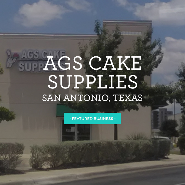 Satin Ice Blog Featured Business AGS