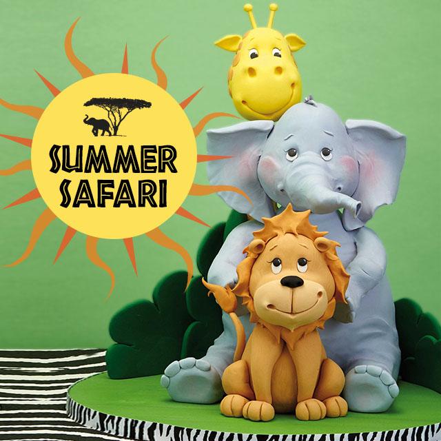 Sff 0823 Am 2017 Satin Ice Summer Safari 640X640