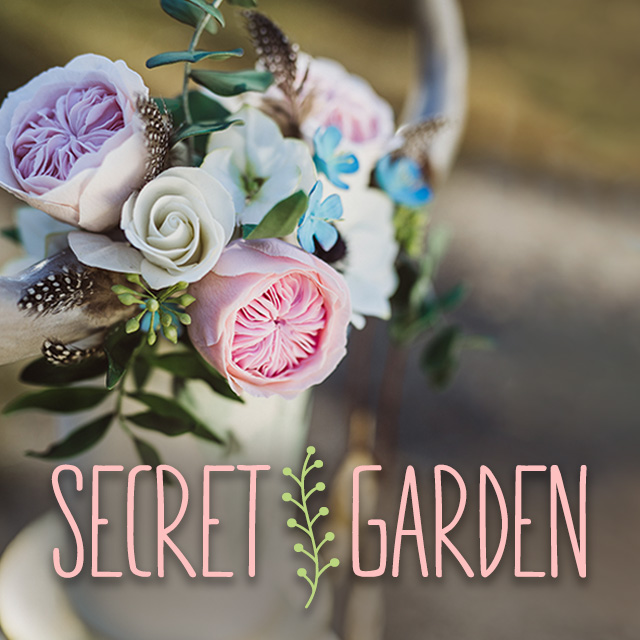Sff 321 Am Secret Garden Showcase Opt2