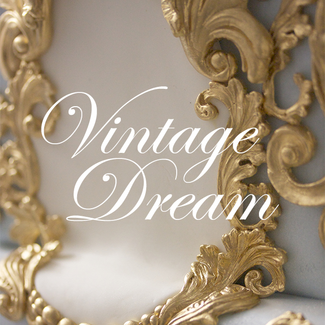 Sff 640X640 Showcase Victorian Dream