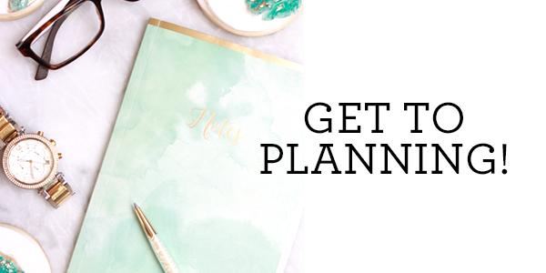sff_BlogHeader_600x300_planning2.jpg#asset:16840