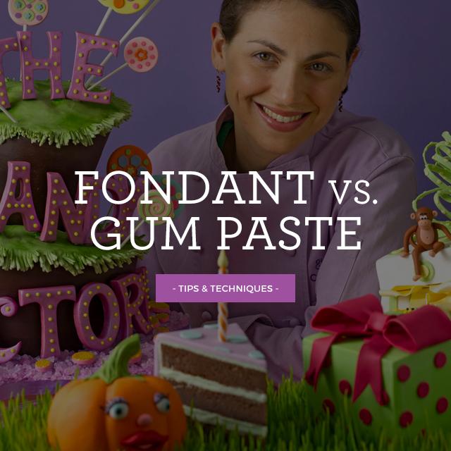 Sff Blog 640X640 Fondant Gum Paste