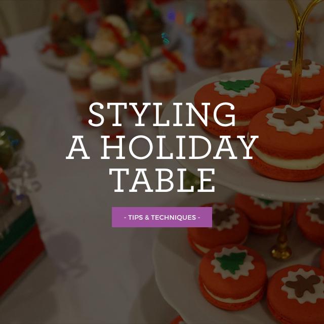Sff  Blog 640X640 Holiday