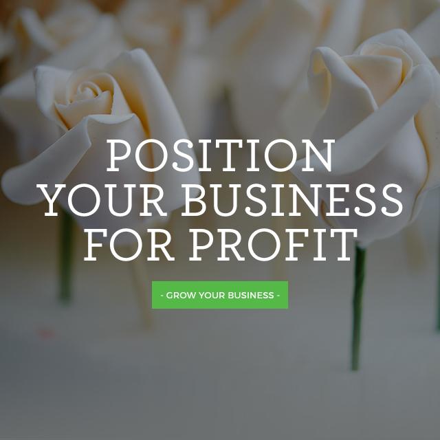 Sff  Blog 640X640 Profit