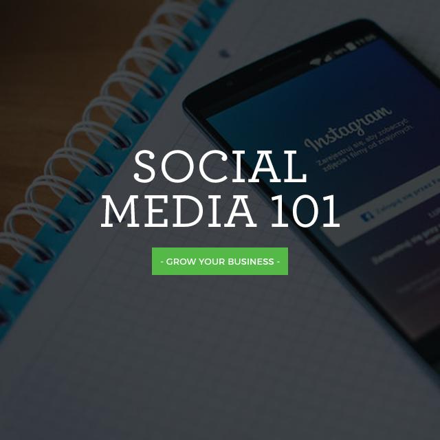 Sff Blog 640X640 Social101