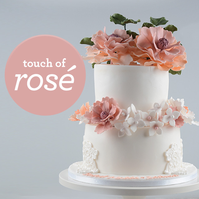 Sff Touch Of Rose Showcase Cover Opt3
