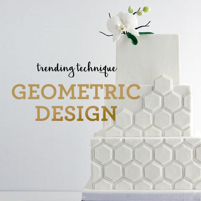 Sff Geometric Showcase Cover